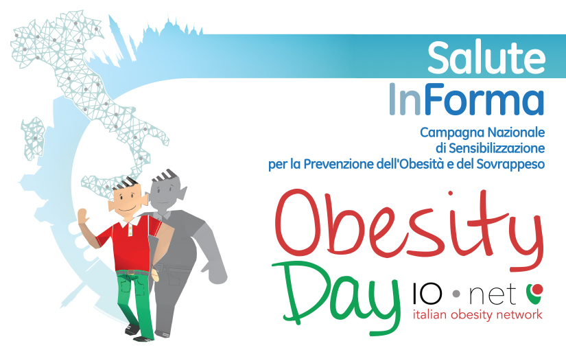 Obesity Day 2017_Centro Genesy