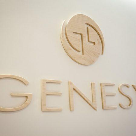 Centro Genesy Vicenza