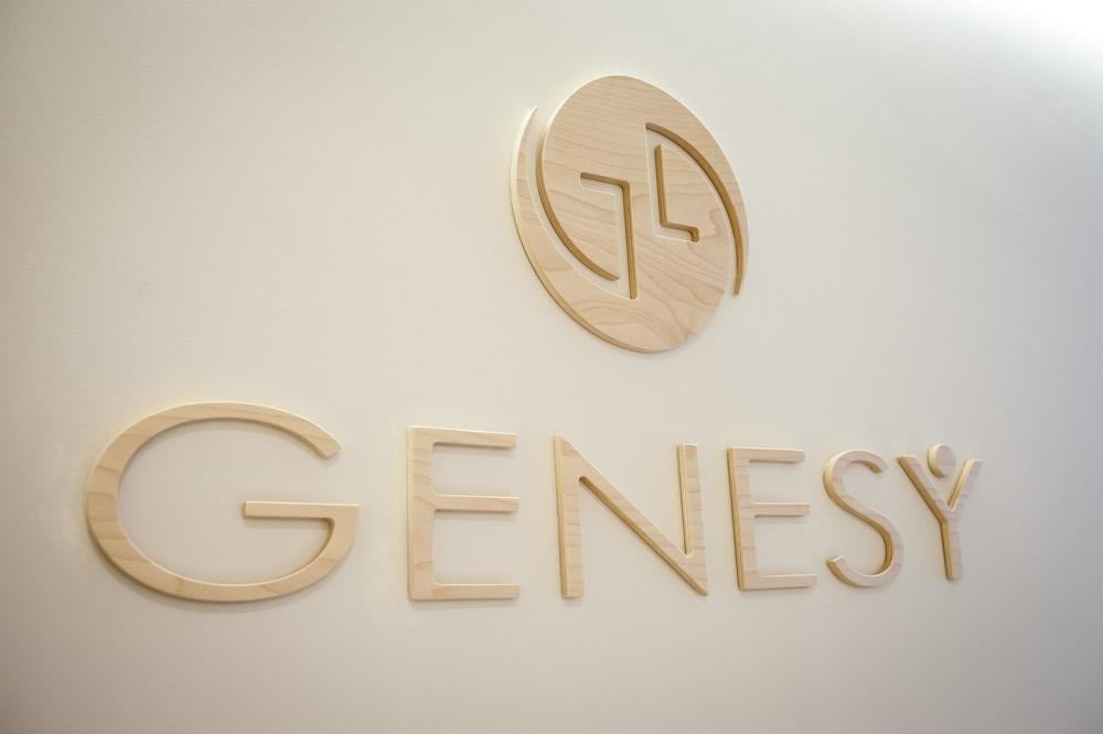 centro_genesy_orari