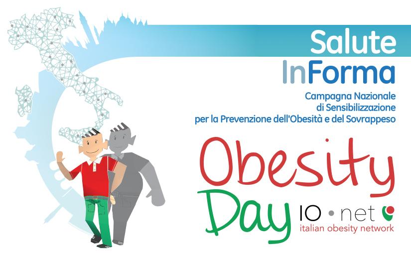 Obesity Day 2017_Centro Genesy