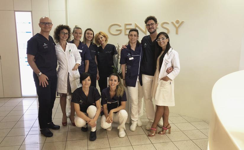 genesy_staff