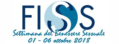 logo_settimana_fiss