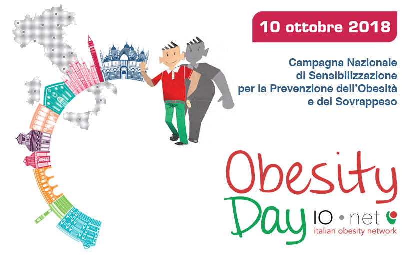 obesity_day_2018_blog