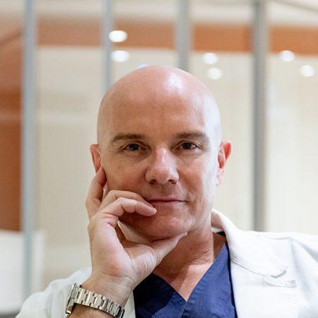 Dott. Fabio Chemello