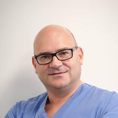 Dott. Marcello De Re Camilot