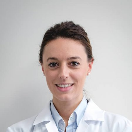 Dott.ssa Elena Fontana