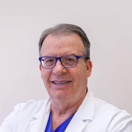Dott. Giuseppe Emmanuello