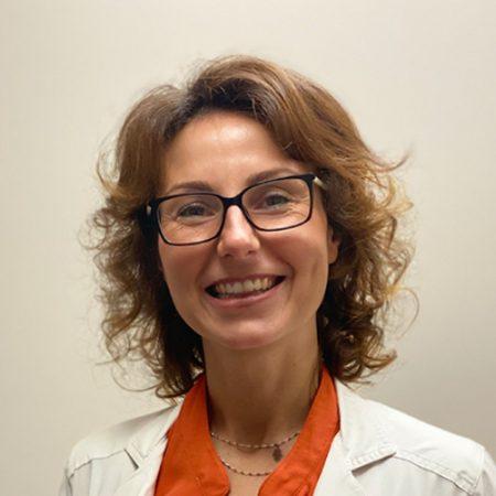 Dott.ssa Fiorenza Silvestris
