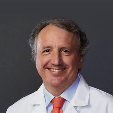 Dott. Stefano Toschi